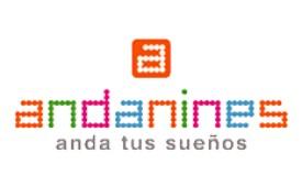 andanines
