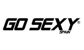 GO SEXY