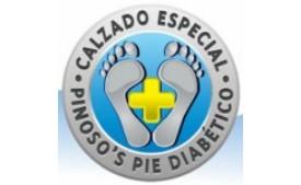 pinosos-diabeticos