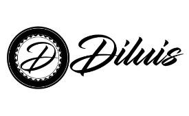 DILUIS mas LOGO D (2)