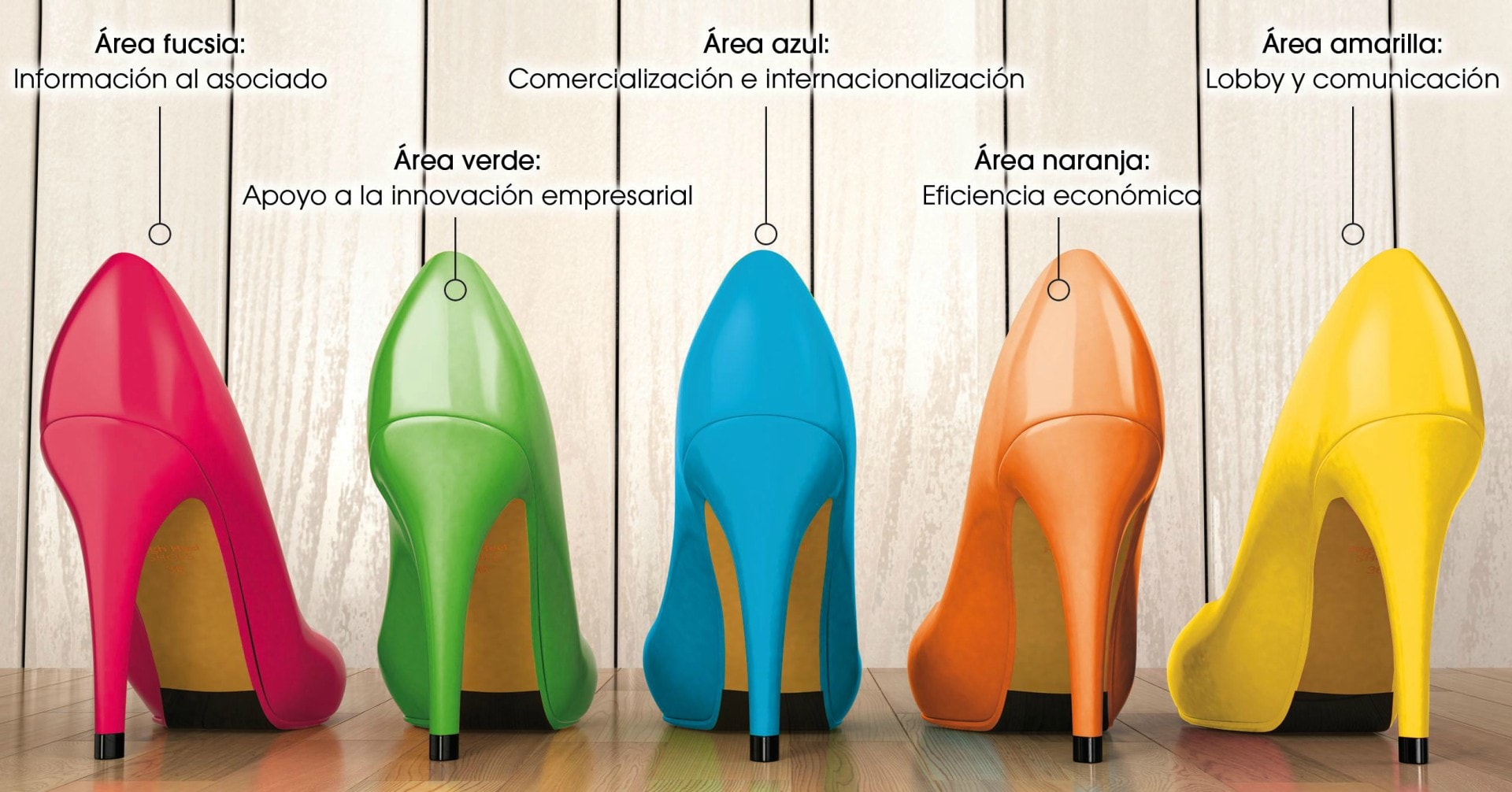 144abb8ba9f4f Asociación Valenciana de Empresarios del Calzado (AVECAL)