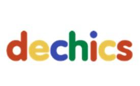 dechics (1)