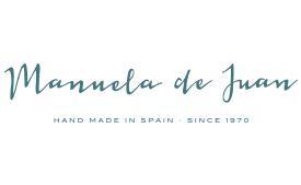 manuela_de_juan