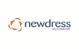 newdress
