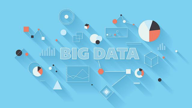El CIO y Avecal organizan un programa formativo sobre Big Data