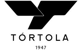 Logo-Tortola-1947_275x169
