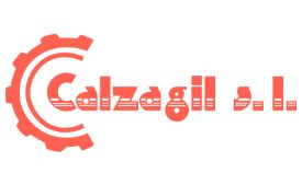 calzagil