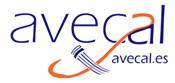 Asociación Valenciana de Empresarios del Calzado (AVECAL)
