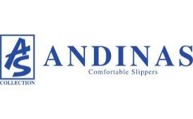 ANDINAS
