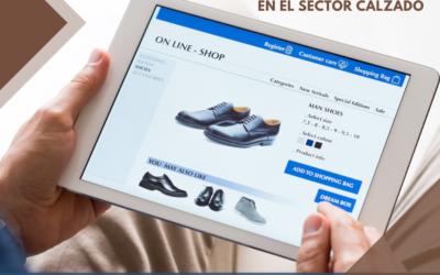 El sector del calzado analiza las herramientas de búsqueda para captar clientes en un webinar promovido por Avecal y Metric Salad
