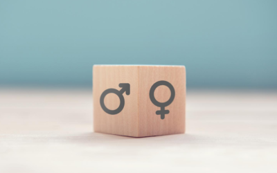Avecal estrena su segundo plan de igualdad para avanzar en la integración de género y promover estas prácticas en el sector
