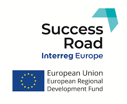 Avecal centra el proyecto europeo Success Road en acciones sobre digitalización e innovación durante este semestre