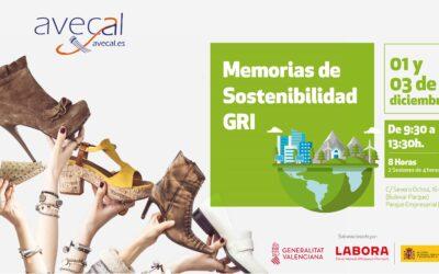 Avecal promueve la inclusión de medidas de responsabilidad social en las empresas del sector