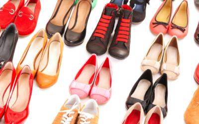 Avecal se suma a la reclamación de FICE para que el sector del calzado pueda acceder a las medidas de apoyo a la solvencia empresarial del RD 5/2021
