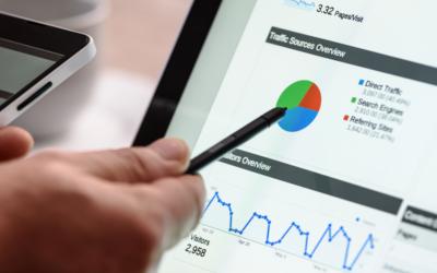 Las empresas del calzado de la Comunitat Valenciana miran hacia la escalabilidad de datos para no perder competitividad