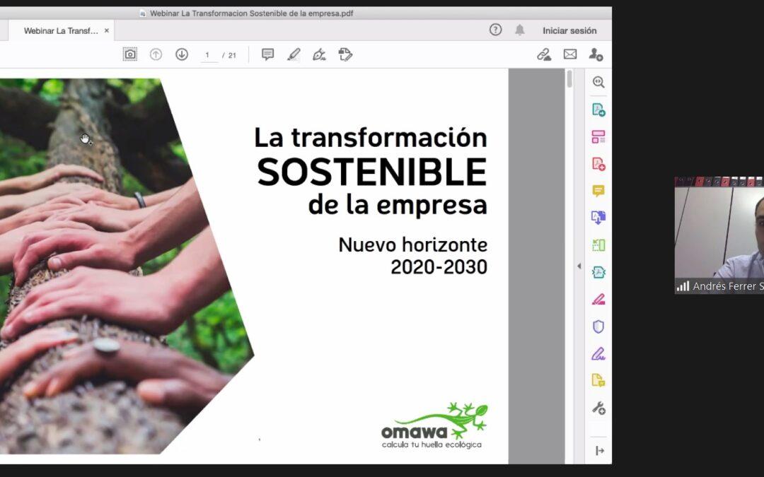 Expertos en gestión ambiental auguran que el calzado tendrá que generar puntos de recogida domésticos y plantas de reciclaje para adaptarse a la normativa europea